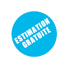 Estimation gratuite