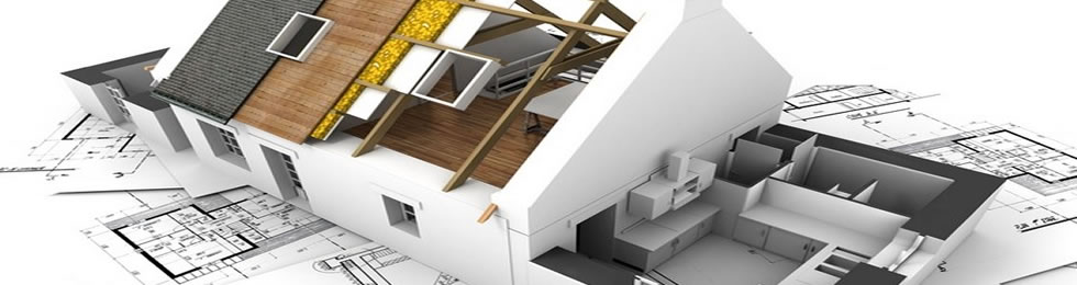Choisir promoteur immobilier