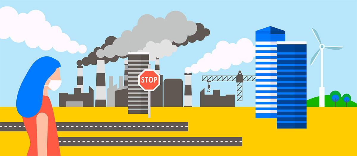 Limiter les constructions